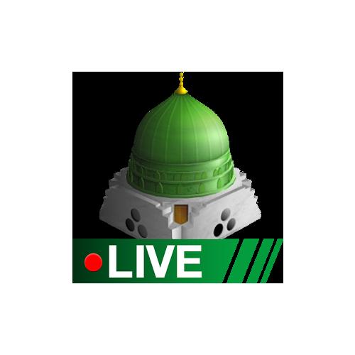 Madina TV Live streaming   Tv-tune com   engli99 com   Learn