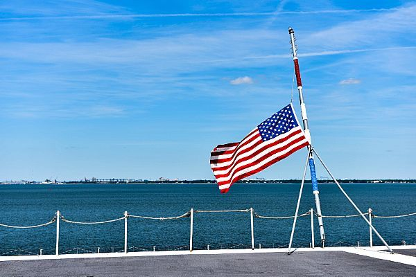 Navy Mil The Official Website Of The United States Navy Broward County Nova Southeastern University United States Of America