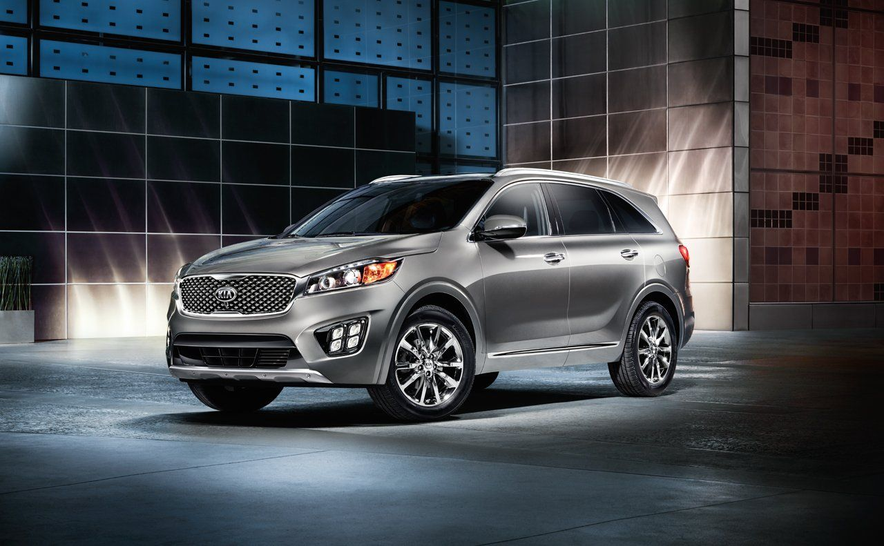2017 kia sorento this is the color i would most likely choose for rh pinterest com