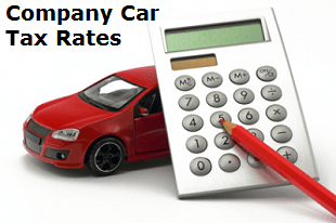 Company Car Tax Rules For Vans And 4x4s Simple Explanations Of