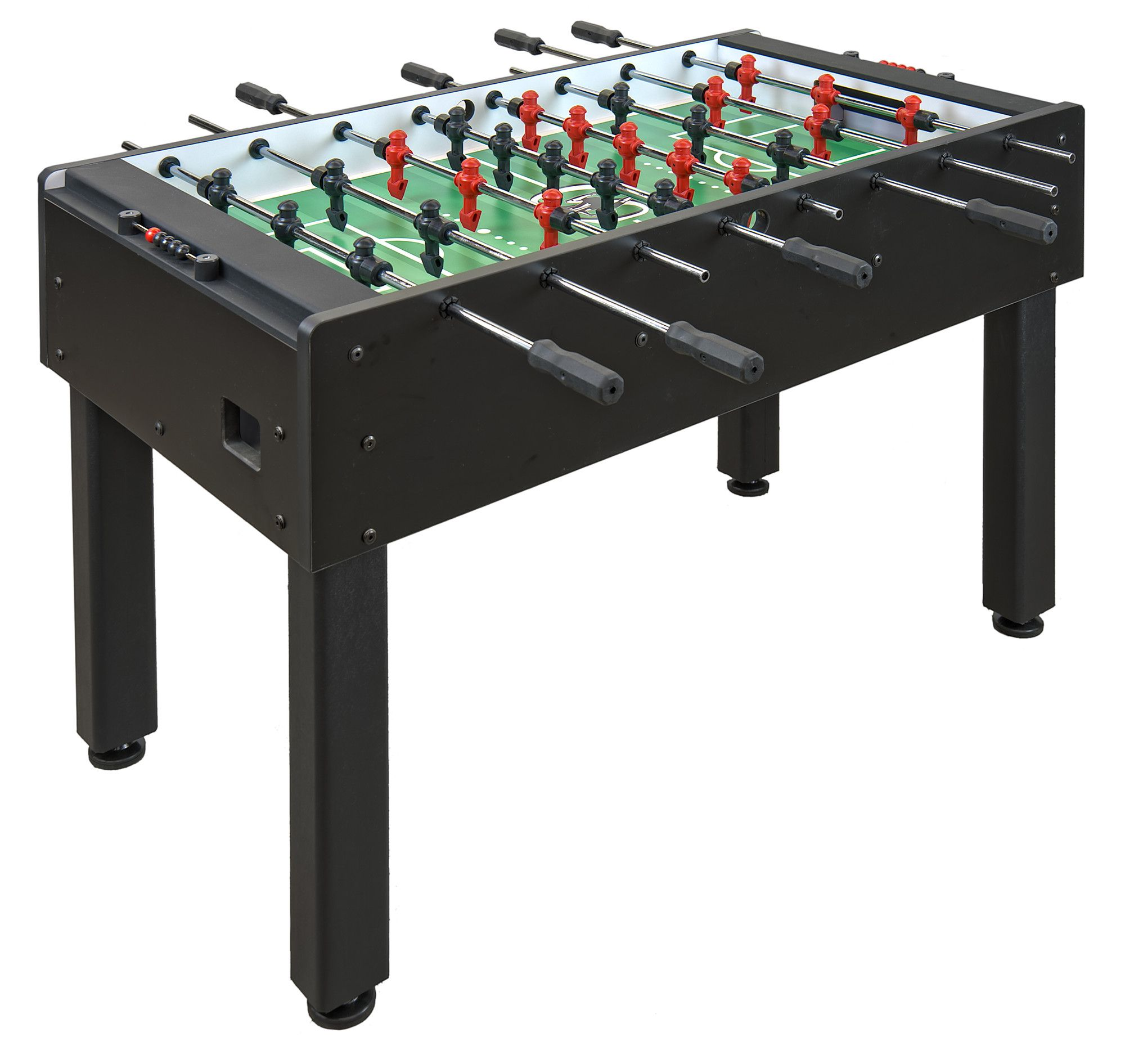 200 foosball table products table table games games rh pinterest co uk
