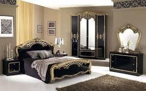 Schlafzimmer Pinie ~ Schlafzimmer luca komplettset kleiderschrank bett pinie weiß