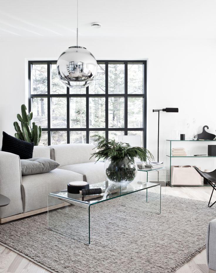 4 tips para una habitación más luminosa - dekoholic!