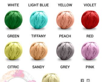 DIY braccio maglieria lana merino. punto 3 pollici. di Ohhio