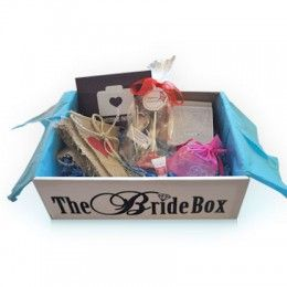 bridebox-package