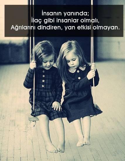 Dost Ile Ilgili Resimli Sozler Guzel Sozler Best Friend Quotes Meaningful Best Friend Quotes Beautiful Words