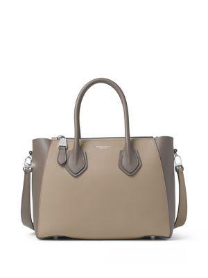 fc655b18be47 Givenchy Tasche – Antigona Medium Bag Virgin Wool Sand – in braun –  Henkeltasche für Damen