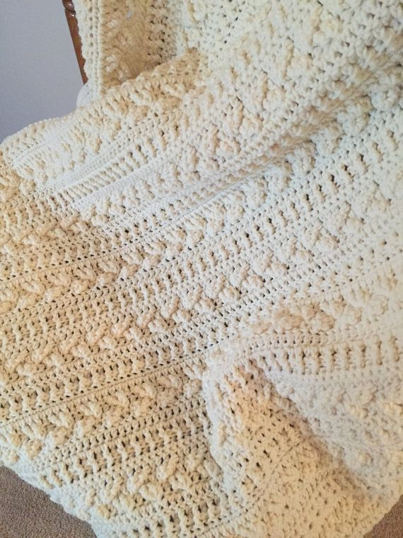 Pin by Spirits and Crafts on Our Fun Projects | Pinterest | Knitted ...