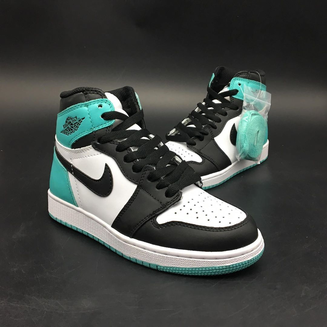 New Nike Shoes 2019 For Information Contact In Direct Shoes