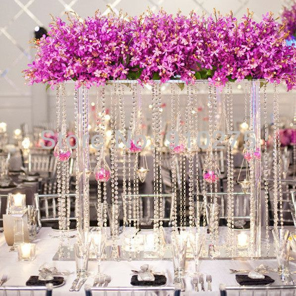 cheap wedding favors centerpieces buy quality wedding dress short rh pinterest com
