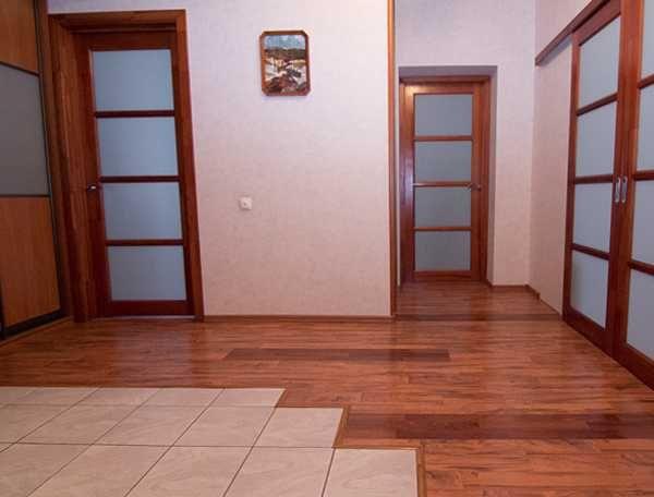Wonderful 12X12 Ceiling Tile Thick 12X24 Floor Tile Patterns Flat 18 Inch Ceramic Tile 2 X 2 Ceramic Tile Youthful 2X4 Acoustical Ceiling Tiles Black3D Glass Tile Backsplash Flooring Ideas, Modern Floor Materials Join For Elegant Floor ..
