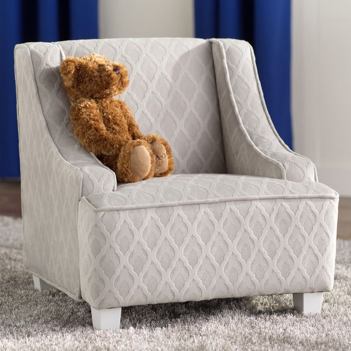find kids chairs at wayfair enjoy free shipping browse our great rh hu pinterest com
