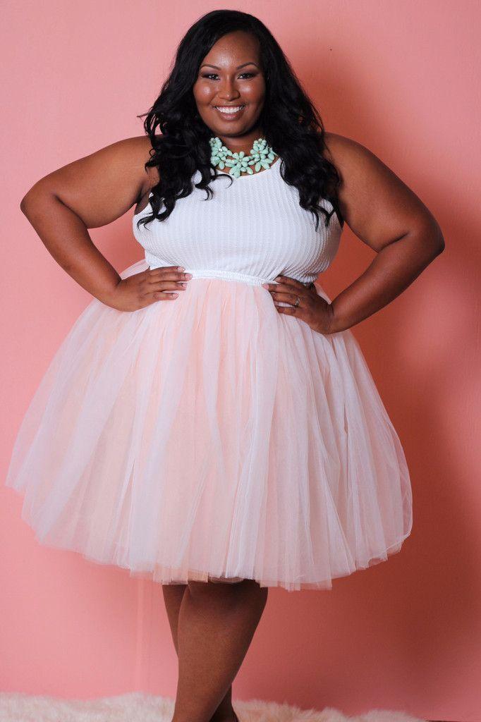 Cheap plus size tutu dresses   Best dress ideas   Pinterest   Tutu