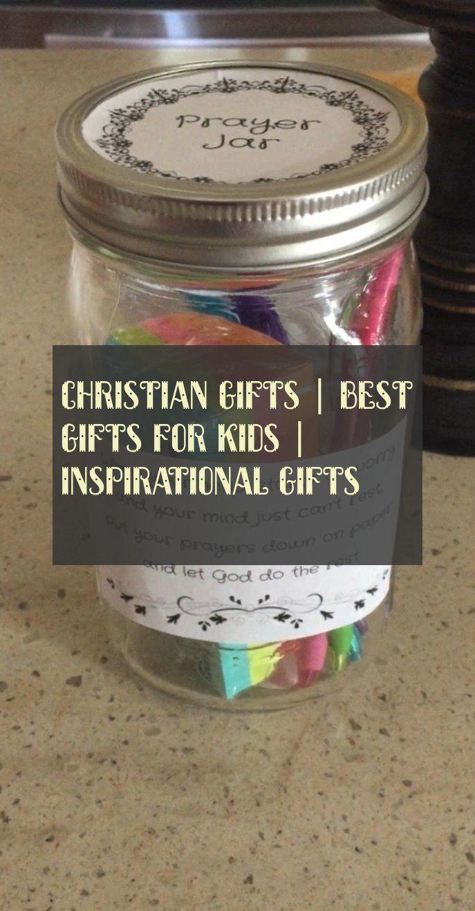 Christliche Geschenke Beste Geschenke Für Kinder Inspirierende Geschenke