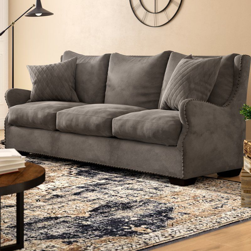 Cool Barbazan Sofa In 2019 Sofas Sofa Sofa Upholstery Machost Co Dining Chair Design Ideas Machostcouk