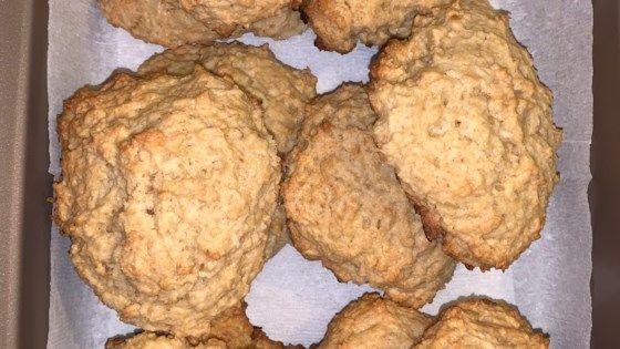 Guyanese Coconut Buns | Recipe in 2020 | Recipes, Coconut ...
