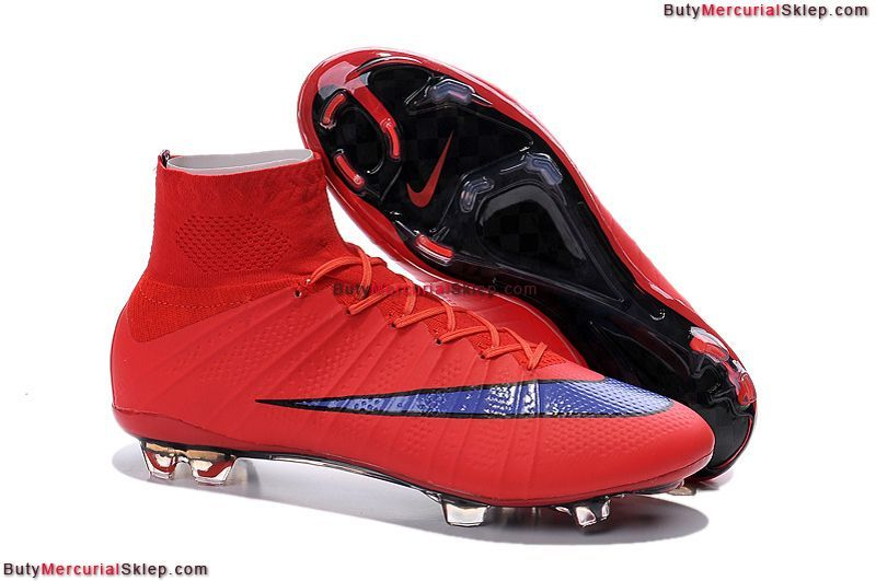 Sklep Pl Kup Tanie Buty Pilkarskie Nike Mercurial Magista Hypervenom Tiempo Dla Meskie Online Soccer Shoes Soccer Cleats Soccer Boots