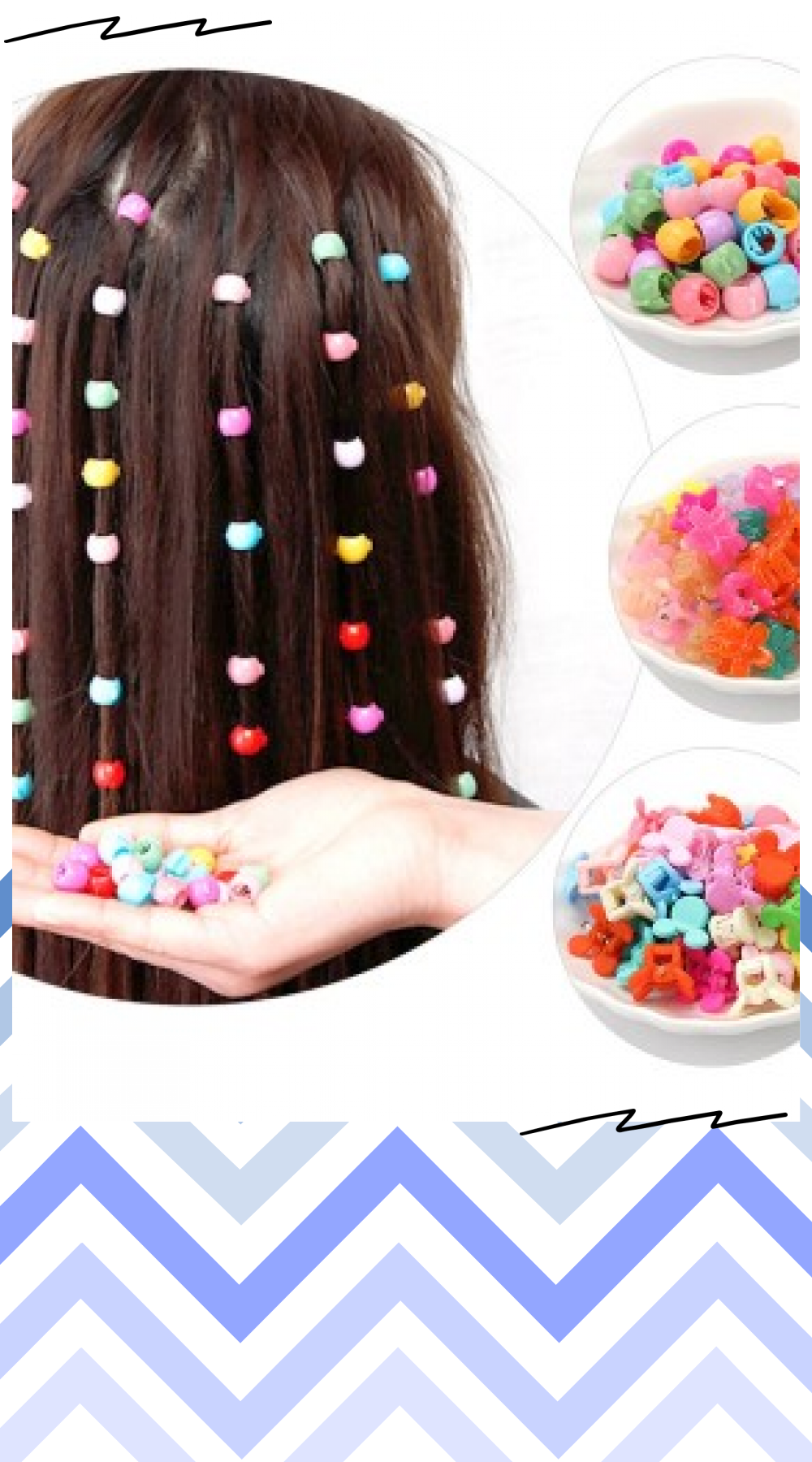 Children S Small Claw Clip Colorful Small Jelly Beans Hair Clips For Kids Candy Color Flower Clips Hair Braided H In 2020 Braided Hairstyles Flower Clip Hair Clips