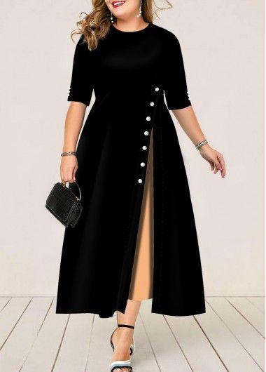 Cheap plus size dresses Plus Size Dresses online for sale ...