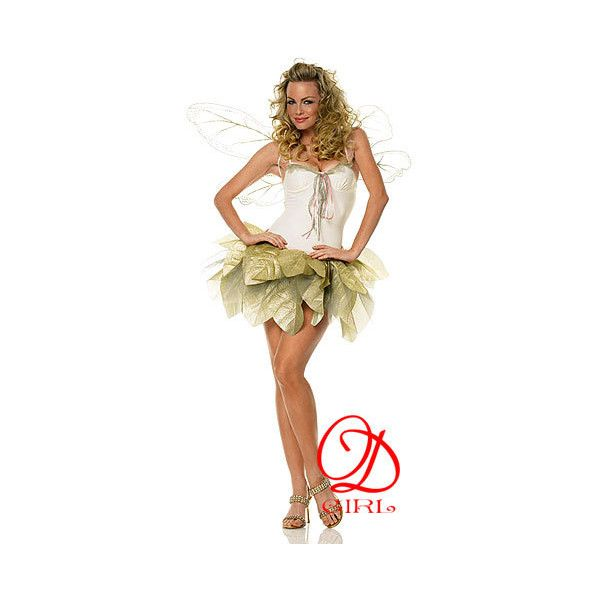 spring fairy costume cosplay pinterest halloween