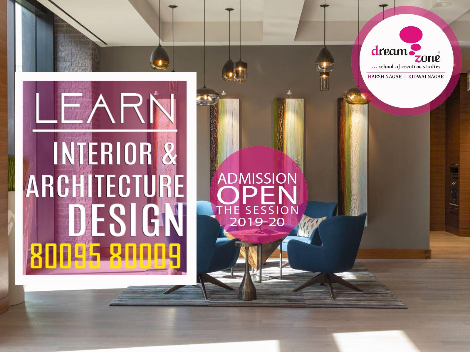 Interior Architecture Design Interior Architecture Design Interior Interior Architecture