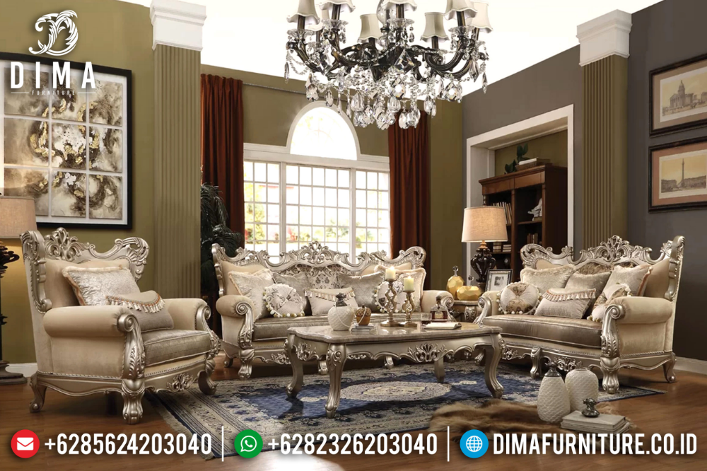 10 Top Taupe Living Room Set