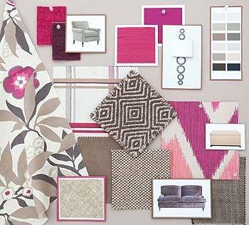 Design solutions caribbean home style board inspo for Stuhl design kunstunterricht