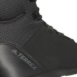 Adidas W Terrex Pathmaker Climaproof Climawarm | Eu 36 / Uk 3.5 / Us 5,Eu 37 1/3 / Uk 4.5 / Us 6,Eu