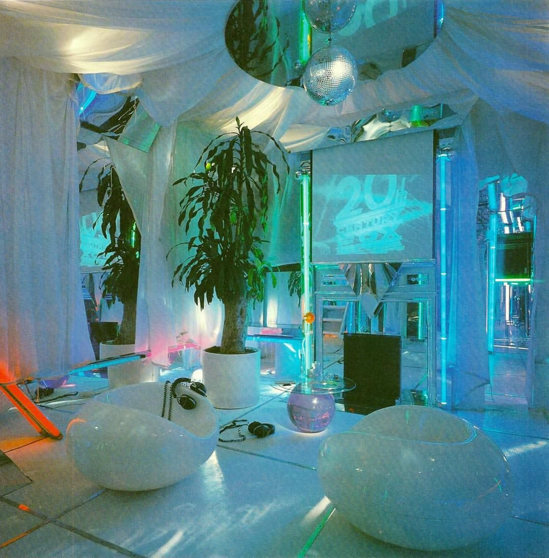 the cup of life was poisoned forever vaporwave room decor interior psychedelic neon 90s 80s. Black Bedroom Furniture Sets. Home Design Ideas