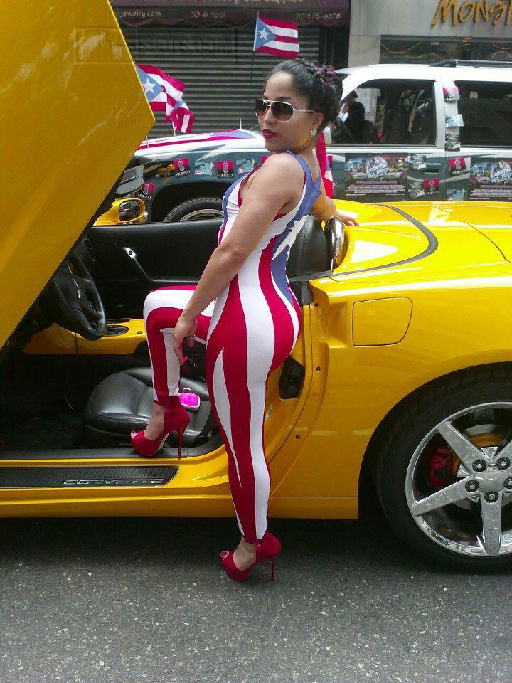 big-butt-puerto-rican-girls