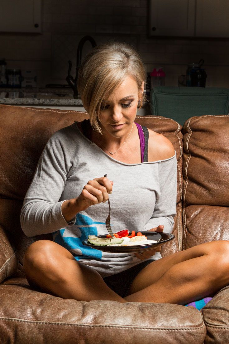3 Reasons Your Diet Isn't Working Diet, Bodybuilding