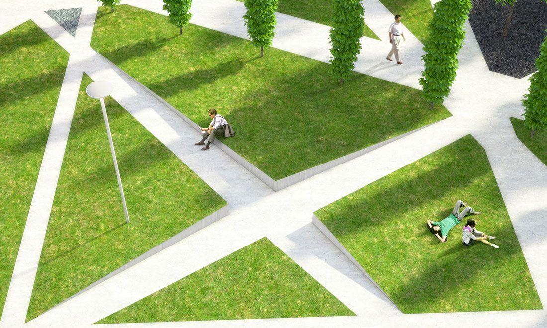 gh3scholarsgreenparkdrawing04wedges « Landscape