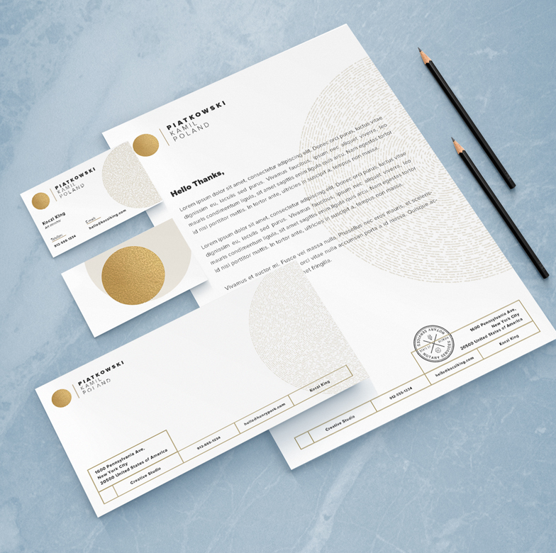 Free stationery mockup set business card displays mockup and free stationery mockup set freebies fribly cheaphphosting Image collections