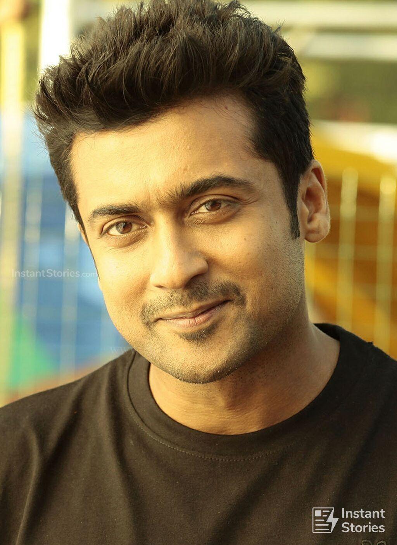 Suriya Latest Hd Photos Wallpapers 1080p 4k In 2020 Hd Photos Surya Actor Cute Actors