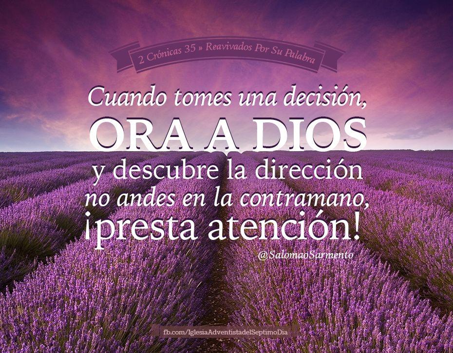 #biblia #rpsp #Dios es #amor #leer #ora