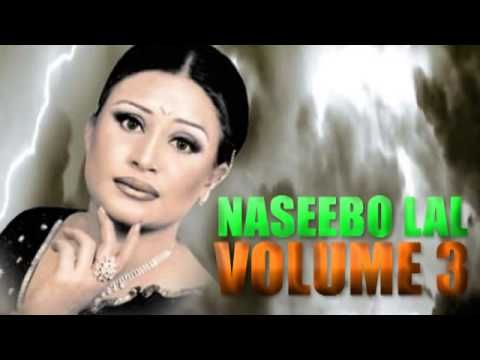 Naseebo Lal Dil Taan Pagal Hai High Quality Mp3 Songs Pakistan Song Pakistani Songs