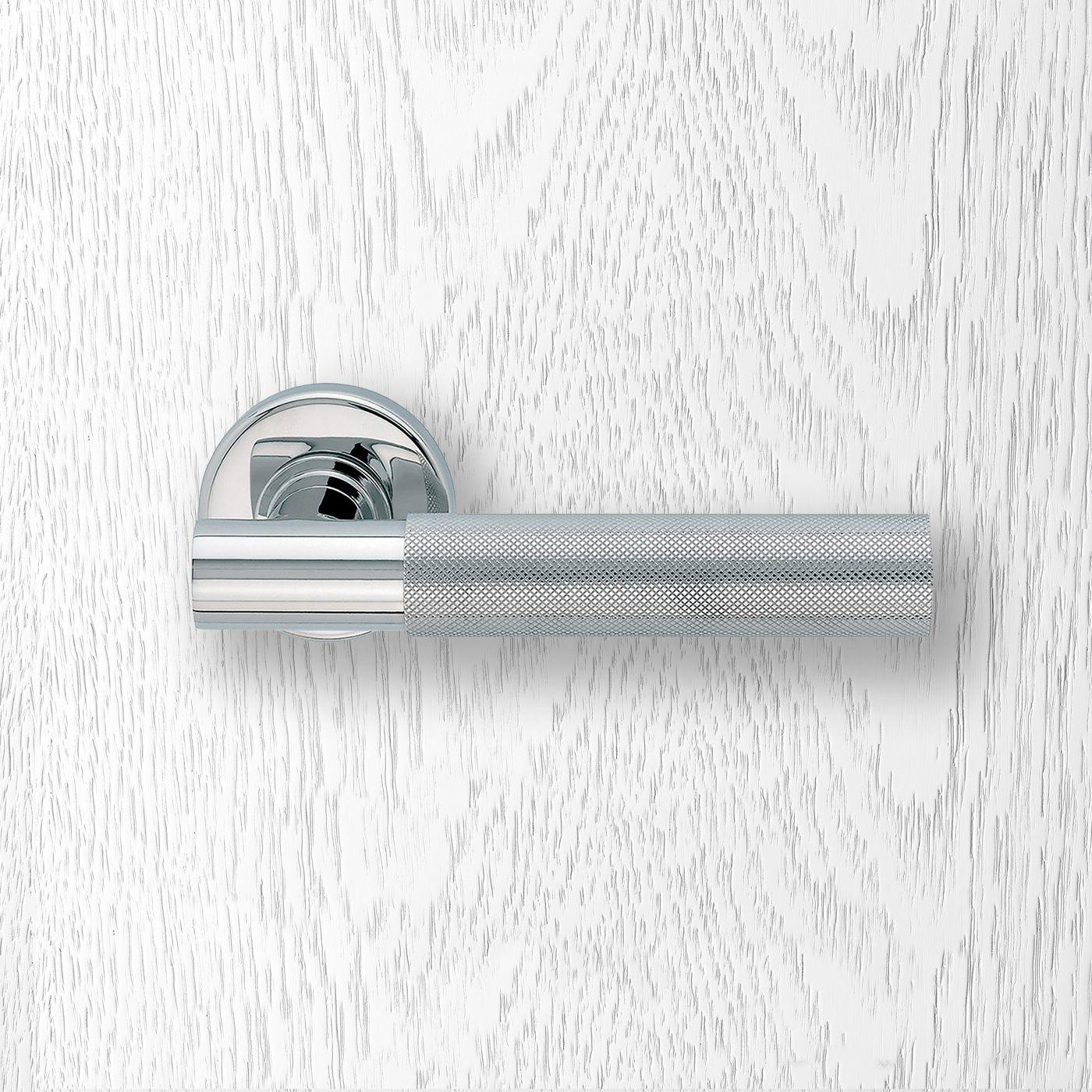 Designer Door Handles | Modern Internal Door Handles Online | Designer Kitchen Door Handles Melbourne |  sc 1 st  Pinterest & Designer Door Handles | Modern Internal Door Handles Online ...