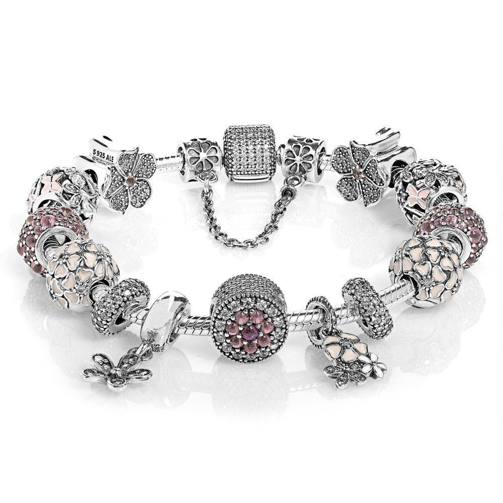 http://www.charmsukbracelets.com/cheap-pandora-christmas-charms ...