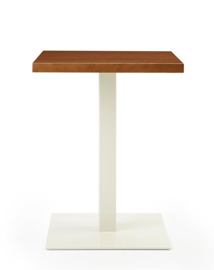 Brady Pedestal Base Table by Grand Rapids Chair Company  sc 1 st  Pinterest & Brady Pedestal Base Table by Grand Rapids Chair Company   White hall ...