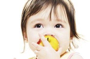 4 alimentos para fortalecer a imunidade das crianças - CRESCER | Comer e Crescer Bem, por Andréa Santa Rosa