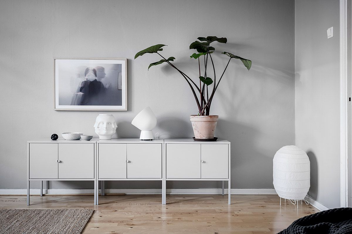 Ikea Schränke Schlafzimmer Trysil Ikea Lixhult Cabinets H O M E In 2019 Pinterest