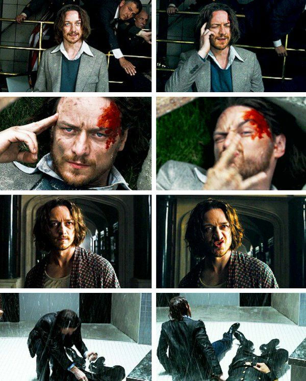 """Charles Xavier vs James McAvoy james mcavoy michi on Twitter: """"Expectations vs Reality this man https://t.co/RDK47KHYd6"""""""