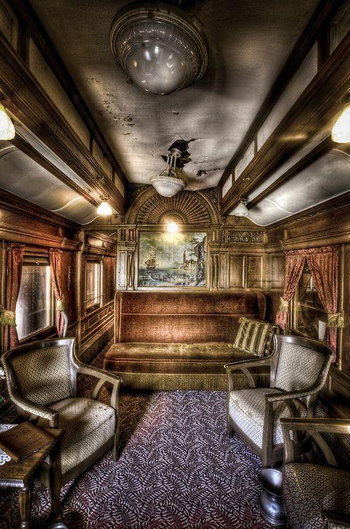 Old Fashioned Train Carriage Trigger Image Train Depot Pullman Train Old Train
