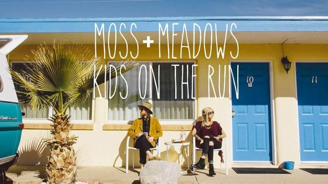 MOSS + MEADOWS (www.mossandmeadows.com) move their life from Texas to California, and we went along for the ride! These two creatives never stop moving. This short movie gives you insight into their love and story through their resounding passion for film, fashion and photography. In 2014 they started a production company working with brands globally to create campaigns, lookbooks, editorials and more. Extended documentary film on their life coming soon! Read more on our blog…