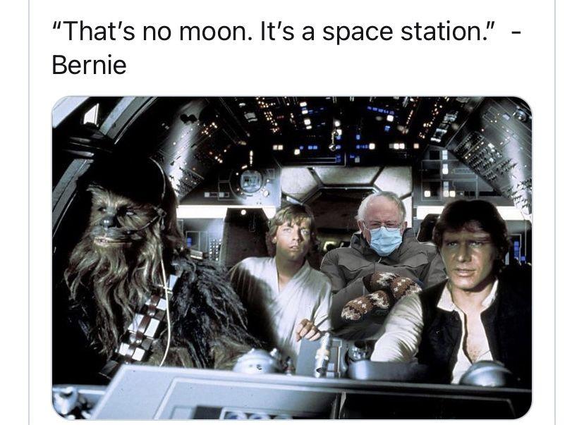 Pin By Angelika Lewis On Bernie Sanders Memes 2021 In 2021 Teaching Memes Teacher Memes School Humor
