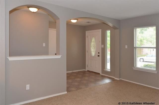 904 harness cir fort worth tx 76179 perfect taupe behr on most popular wall paint colors id=80612