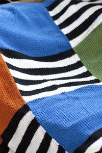 free pattern...Cascade Yarns