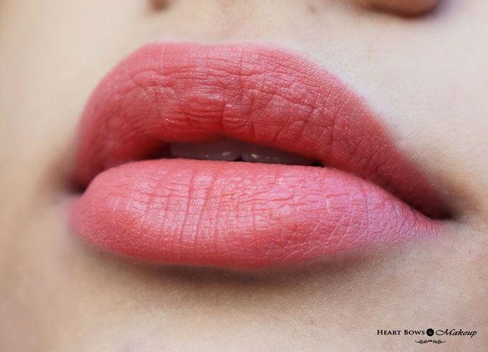 Nyx Soft Matte Lip Cream Zurich Swatch Review Lotd Nyx Soft