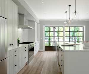Mitre 10 kitchens kitchens-country-hero-lrg.jpg | kitchens ...