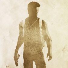 Acquista Uncharted™: The Nathan Drake Collection [gioco completo] per PS4 da PlayStation®Store Italia a €59,99. Scarica giochi PlayStation® e DLC sulla PS4™, PS3™ e PS Vita.